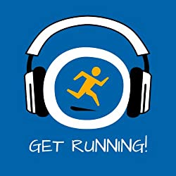 Get Running! Laufmotivation mit Hypnose