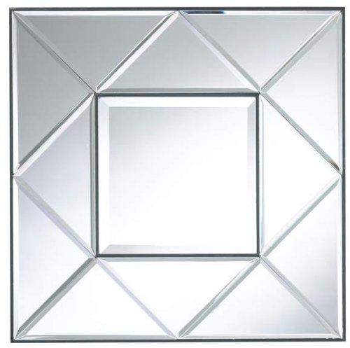 Cooper Classics 4782 Sorrell Mirror