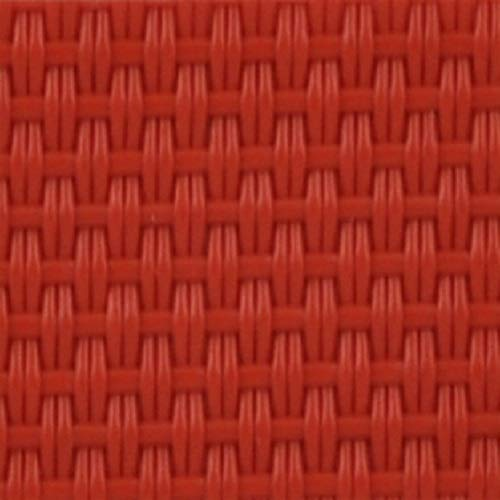 Phifertex® Plus Salsa KG4 Outdoor Upholstery Fabric