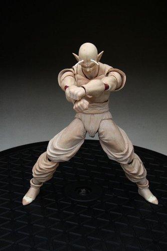 Bandai Tamashii Nations S.H. Figuarts Piccolo Action Figure