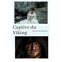 Captive du Viking (French Edition)
