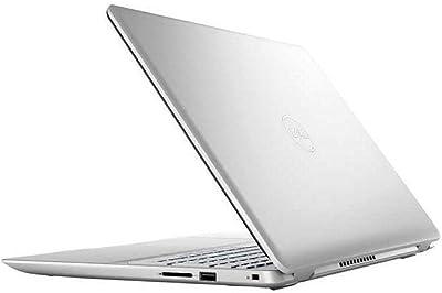 Dell Inspiron TouchScreen Laptop for Cricut