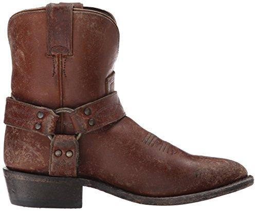 Stivale Billy Freak Womens Boot Baffo Whisky-76024