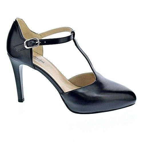 Nero Giardini 9630 - Zapatos Tacón Mujer