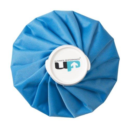 Ultimate Performance Wiederverwendbarer Eisbeutel, Blau, 22.9 cm