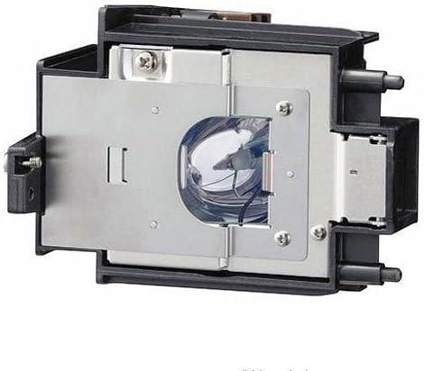 AN-K15LP An-K15lp Replacement Lamp [並行輸入品]