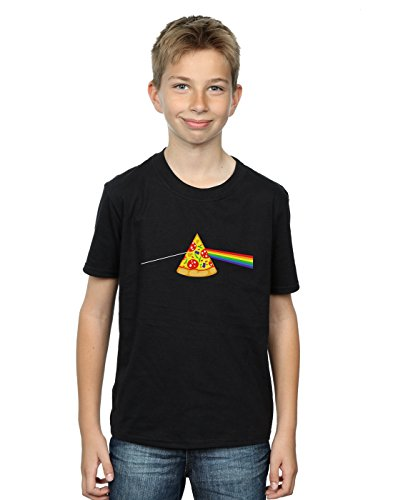 shirt Absolute Cult T Boy Prism Nera Pizza Drewbacca RCd1wqw