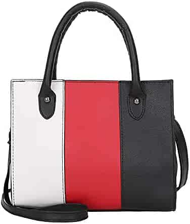 e7b9dedcf411 Shopping Reds or Browns - Under $25 - Faux Leather - Handbags ...