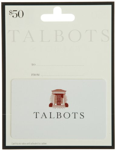 talbots-gift-card-50