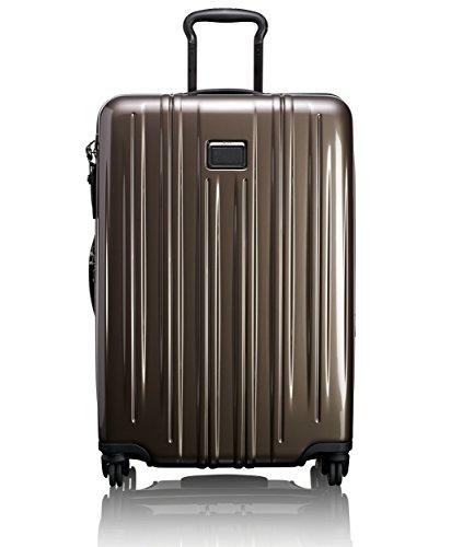 Tumi V3 Short Trip Expandable Packing Case, (Trip Packing Case)