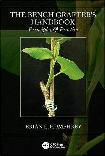 Book's Cover of The Bench Grafter's Handbook: Principles & Practice (Anglais) Broché – 22 août 2019