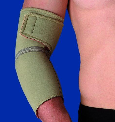 Thermoskin Arthritic Elbow Wrap XL by (Thermoskin Arthritic Elbow)