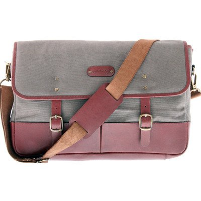 leatherbay-10126-prato-leatherbay-messenger-bag-olive-saddle-brown
