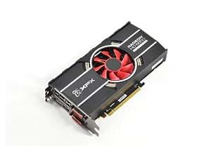 XFX AMD Radeon HD 6850 820M 1GB DDR5