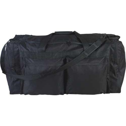 Academy Bags - 4