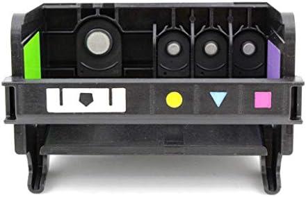 Yanhonin Cabezal de impresión del original para HP 920 920XL 6000 ...
