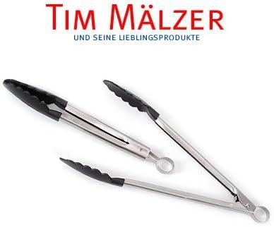 All In One Zange Von Tim Malzer Gross Amazon De Kuche Haushalt