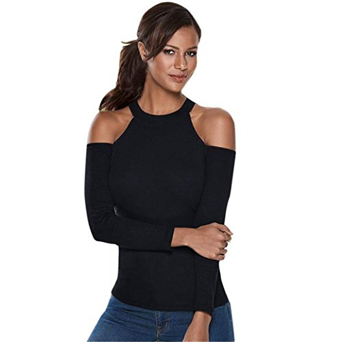 sexy-women-shirts-long-sleeve-on-sale-hn-2016-casual-tops-blouses-m-black
