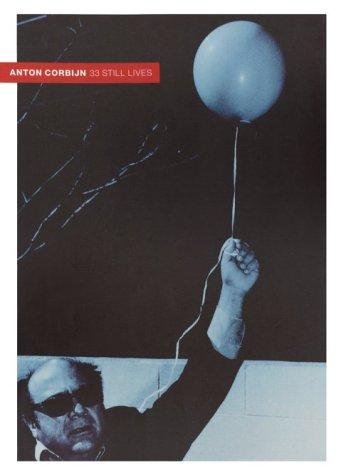 Download Anton Corbijn 33 Still Lives PDF