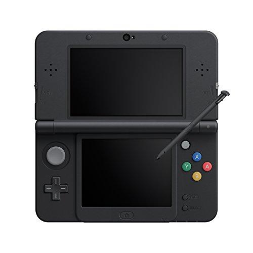 New Nintendo 3DS Kisekae plate pack Monster Hunter Cross by Nintendo (Image #1)