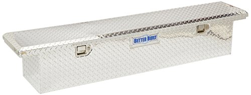 Better Built 73010284 Truck Tool Box ()