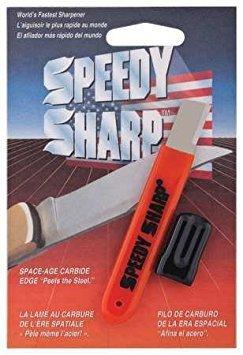 sharp knife sharpener - 6