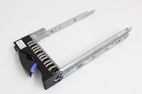 Ibm U320 Hot Swap Tray (IBM HDD SCSI SSL HOT SWAP TRAY)