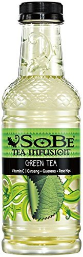 sobe-elixir-green-tea-20-ounce-bottle-pack-of-12-by-sobe