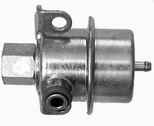 Standard Motor Products PR4 Pressure Regulator 41C7234TM4L