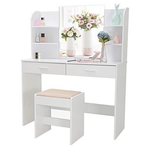 10 Best Ikea Bedroom Vanities
