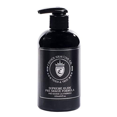 crown-shaving-co-supreme-glide-pre-shave-formula-8-oz