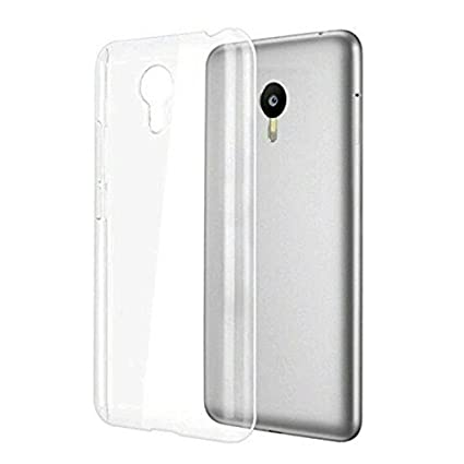 release date: 20773 fe8a3 Shiva iPaky Back Cover for Vivo Y21: Amazon.in: Electronics