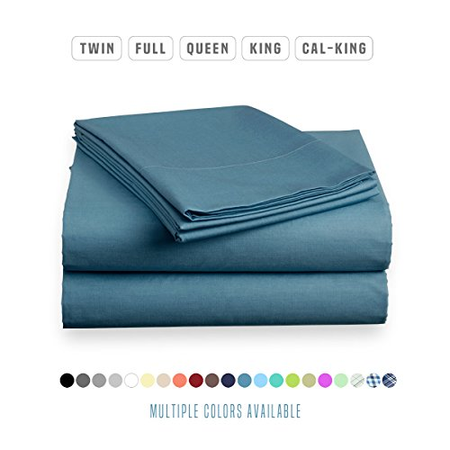 Unique Ocean King Size Comforter Amazoncom - Blue solid color king size comforter