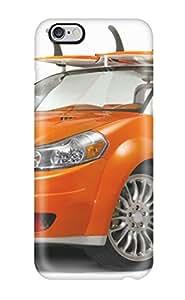 ZippyDoritEduard Slim Fit Tpu Protector HoxOvsv6165DZlhZ Shock Absorbent Bumper Case For Iphone 6 Plus