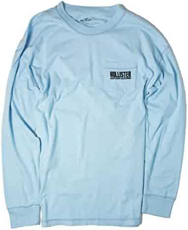 c74757a8 Shopping 1 Star & Up - T-Shirts & Tanks - Clothing - Men - Clothing ...