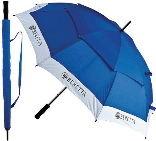 Price comparison product image Beretta Competition Umbrella