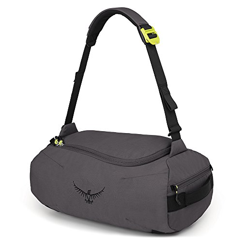 Osprey Trillium 45 Duffel Bag