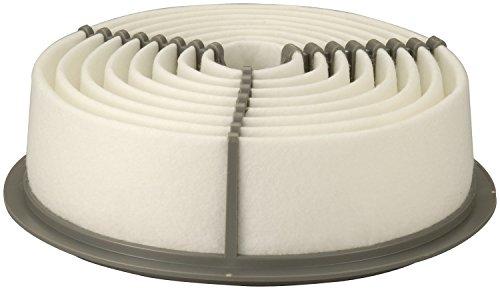 Fram CA4939 Extra Guard Round Plastisol Air Filter
