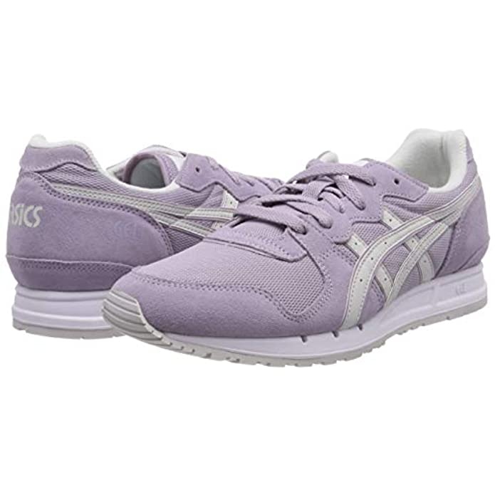 Da Donna Scarpe Running Gel-movimentum Asics