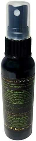 Hemorrhoid Numbing Spray – Soothing Sore Relief (2 Oz)
