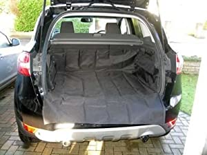FORD MONDEO ESTATE 00 u003e 07 - Heavy Duty Car Boot Protective Waterproof Liner/Cover- Great for Pets Rubbish Dogs & FORD MONDEO ESTATE 00 u003e 07 - Heavy Duty Car Boot Protective ... markmcfarlin.com