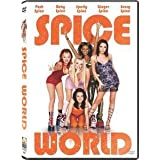 Spice World (Special Edition) (Bilingual) [Import]