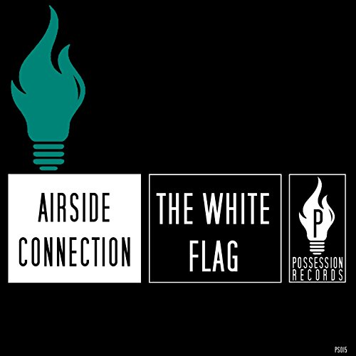 The white flag deep house remix by airside connection on for Remix house music