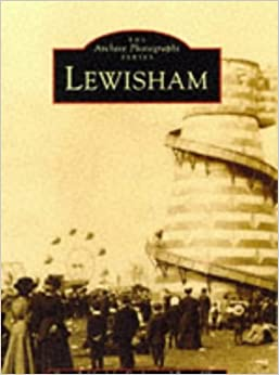 Lewisham (Images of London)
