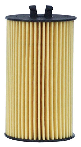 ACDelco PF2257G Professional Engine Filter