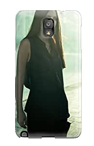 Snap On Case Cover Skin For Galaxy Note 3(w3)