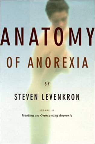 Buy Anatomy Of Anorexia Book Online At Low Prices In India Anatomy