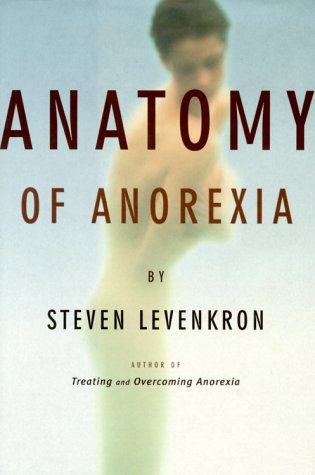 Anatomy of Anorexia pdf