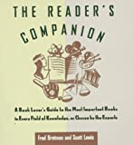 The Reader's Companion, Fred Bratman and Scott Lewis, 0786880953