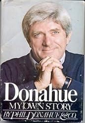 phil donahue imdb